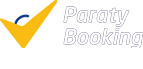 Paraty Booking