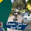 passeios em paraty passeio de escuna bike tour em paraty jeep tour em paraty praias e ilhas em paraty cachoeira em paraty alambique em paraty