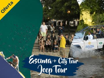 passeios em paraty passeio de escuna city tour em paraty jeep tour em paraty praias e ilhas em paraty
