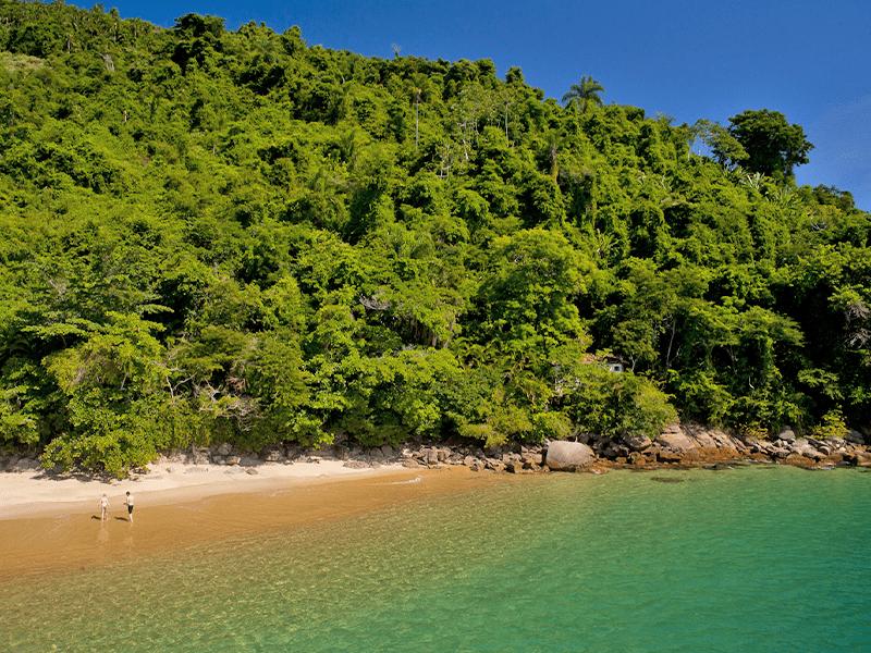 passeio de escuna em paraty melhores praias de paraty pousadas em paraty como chegar em paraty o que fazer em paraty
