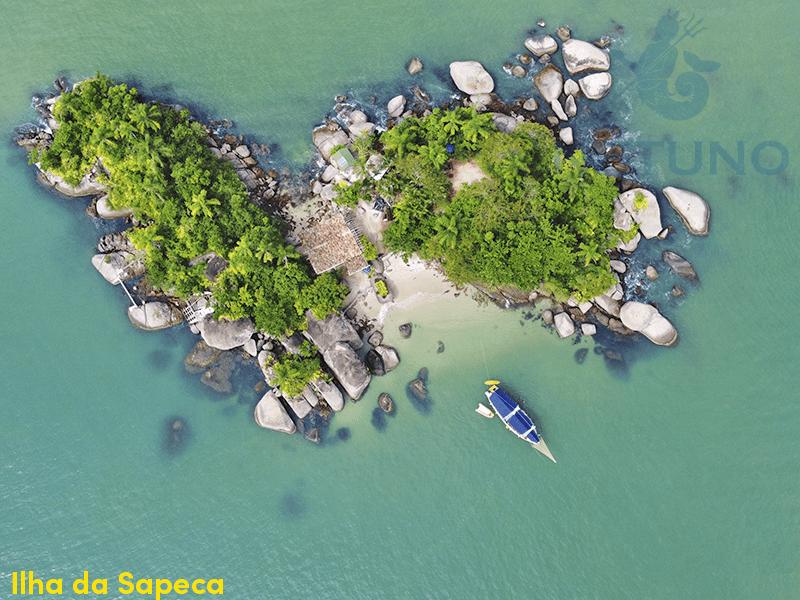 roteiro-ilhas-do-norte-passeio-de-escuna-em-paraty (1)